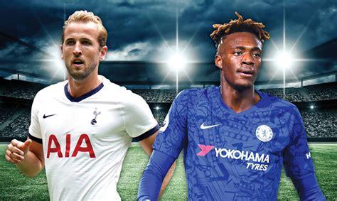 Video highlight, xem lại trận đấu: Tottenham vs Chelsea 22 ...