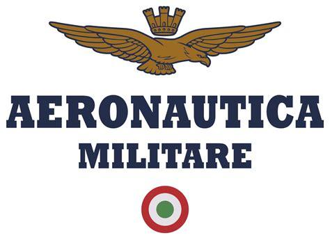Ufficio Storico Aeronautica Militare Aeronautica Militare Inaugura Il Suo Flagship Store A
