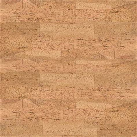 cork flooring discount ceres cork engineered cork tile at discount floooring