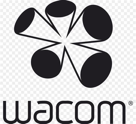 writing wacom tablets cleanpng graphics digital preview cartoon