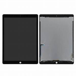 LCD Screen Display Touch Digitizer For IPad Mini 1 2 3 4