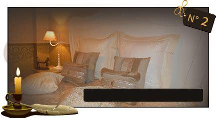 chambre d4hotes les chambres d 39 ôhtes de charme du manoir ivoire