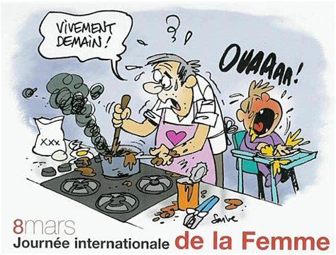 la cuisine des femmes images de la semaine 22 spéciale journée de la femme