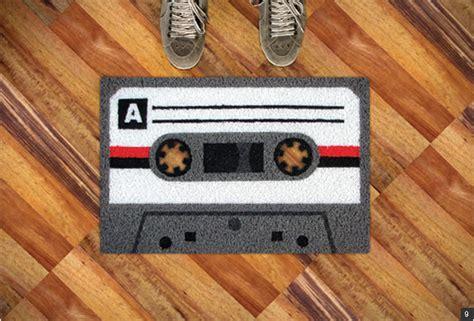 Cool Doormats by Cool Doormats