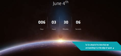 AMD Launches a Mysterious Countdown Timer for a Possible ...