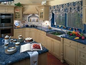 8 best images about french country kitchen curtains ideas on pinterest window treatments blue