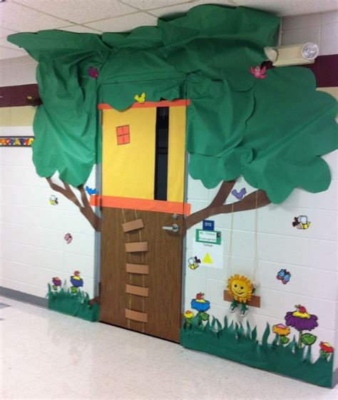 17 Best Images About 3rd Grade Rainforest Theme On