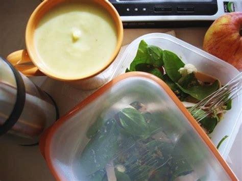 recettes pour bento lunch box et autres bo 238 tes 224 repas