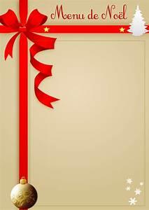 Modele De Menu A Imprimer Gratuit : modele carte restaurant imprimer gratuit menu de noel a imprimer maison design apsip ~ Melissatoandfro.com Idées de Décoration