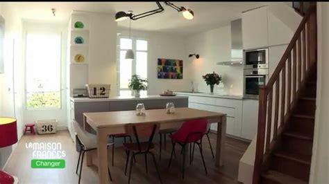 les cuisines du monde la maison 5 décorez une cuisine avec maisons du