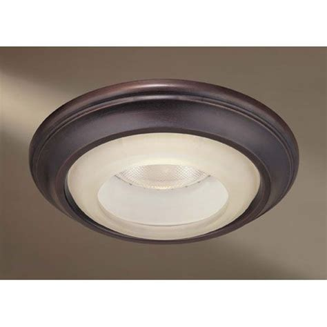 best 20 recessed light covers ideas on asian