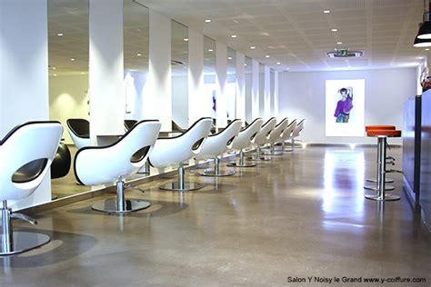 chambre des metiers salon de provence salon de coiffure chambre des metiers maisonreve