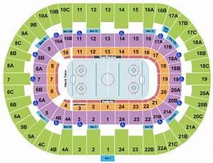 Valley View Casino Seating Chart Hockey Disney On Ice Tickets Seating Chart Valley View Casino