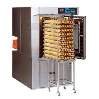 Энергосбережение при применении современных волокнистых огнеупорных и теплоизоляционных материалов и систем отопления в промышленности.