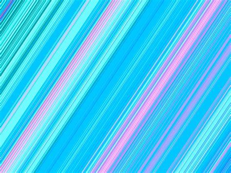 Light Blue And Pink Wallpaper