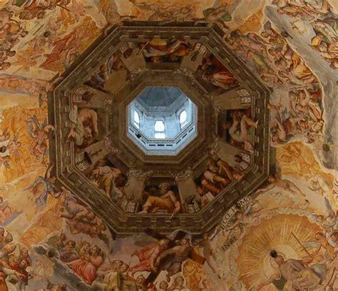 la cupola duomo di firenze appassionatamente con ornyboy la cupola brunelleschi
