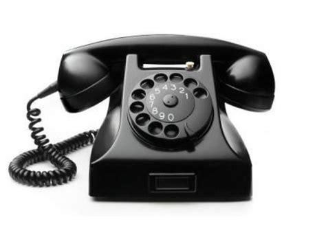 black phone number ranking de los inventos m 225 s famosos atribuidos a personas