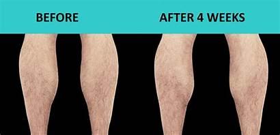 Legs Saba Sculpt Exercise Muscle Build Without