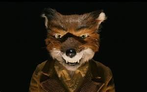 Mr Fox : animation movie geek fantastic mr fox wallpapers ~ Eleganceandgraceweddings.com Haus und Dekorationen