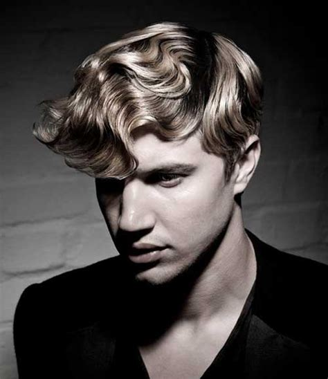 50s Boys Hairstyles by 25 Mens 50s Hairstyles Mens Hairstyles 2018