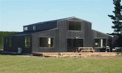 image result  barnhouse nz barn house american barn