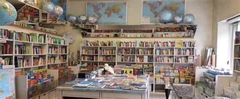 libreria giramondo torino il giramondo la libreria per chi viaggia chi siamo