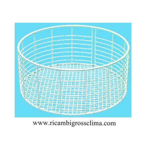 bicchieri per cestello bicchieri per lavastoviglie elframo 248 330x145 mm