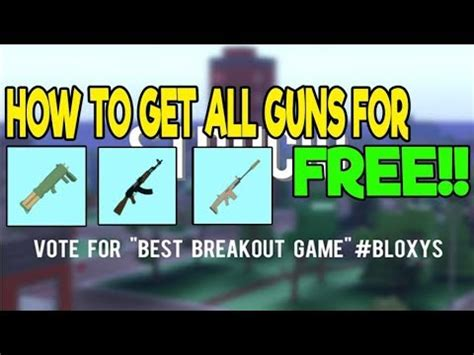 strucid mega update  guns  codes