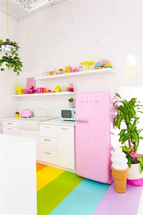 popular colors for kitchens best 25 rainbow kitchen ideas on cutlery 4315