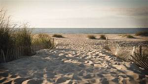 The Beaches of North Carolina - Tourist Destinations