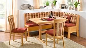 Möbel Kraft Stühle : eckbankgruppe von m bel kraft ansehen ~ Indierocktalk.com Haus und Dekorationen