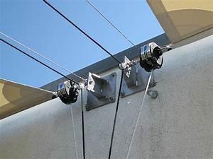 Sonnensegel Mast Selber Bauen : sonnensegel selber machen sonnensegel selber machen so ~ Lizthompson.info Haus und Dekorationen