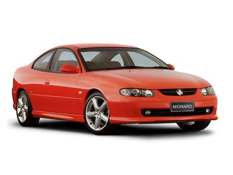 two door cars holden confirms rwd two door sports car with v8 engine