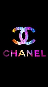 Coco Chanel Wallpapers - Wallpaper Cave