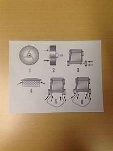 Introducing The New Ez Hauler Setup Manual  Use The