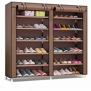 Schuhschränke Für Viele Schuhe : schuhschr nke und andere schr nke von udear online kaufen bei m bel garten ~ Markanthonyermac.com Haus und Dekorationen