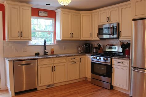 kitchen island with table the facts on kitchen cabinets for wheelchair standard vs
