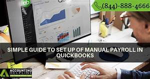 Common Quickbooks Error  You Must Need To Know   Simple