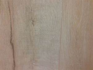 Laminate Flooring Armstrong - Wood Floors