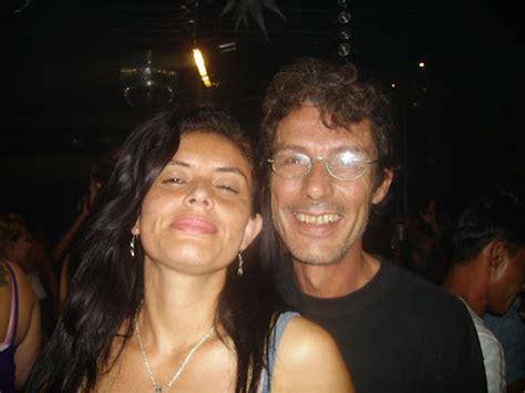 Agência De Modelos Agitos Baladas Festas Feiras