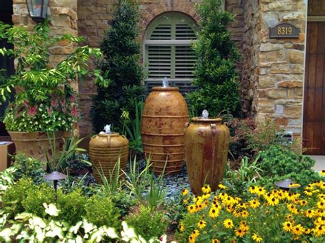 Italienisch Gestalten by Www Deko Haus Garten At