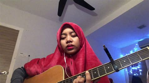 Sheila On 7 (cover By Sarah Suhairi)