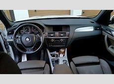 F25 MPAKET 35i [ BMW X1, X3, X5, X6 ]