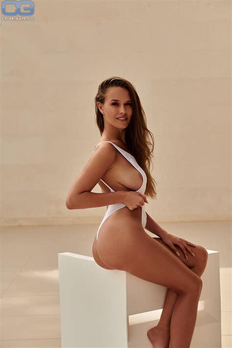 Laura Sophie Mueller Playboy Bilder Joss Picture Cam