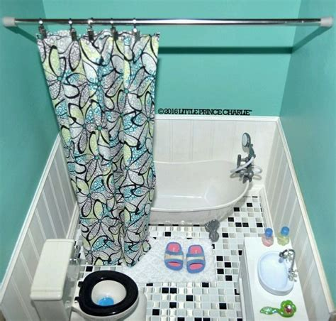 american doll bathroom sink 17 best images about american ideas on pinterest