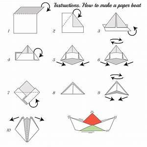Instructions Clip Art  Vector Images  U0026 Illustrations