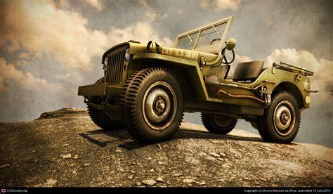 army jeep us army jeep jeep enthusiast