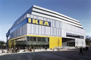 Ikea In Hamburg : ikea einrichtungshaus hamburg schnelsen hamburg luftaufnahme hamburg moorfleet ikea ~ Eleganceandgraceweddings.com Haus und Dekorationen