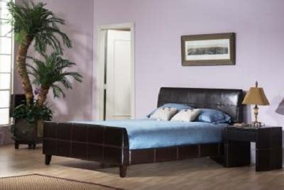 Maui Bed Store Increasing Its Inventory! New Platforms
