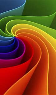 Understand color psychology to increase your campaign ...